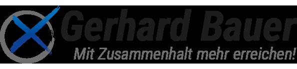 Logo-Gerhard-Bauer