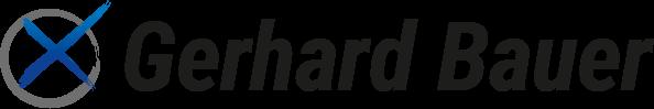 sticky-gerhard-bauer