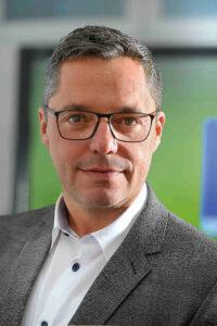 Bauer Gerhard 3_